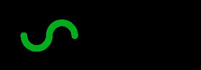 Movilidad Sostenible Logo